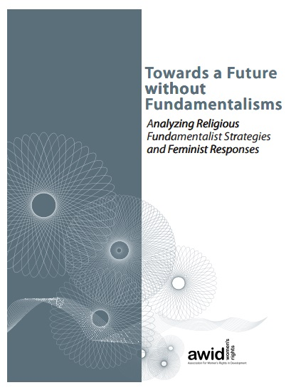 future_without_fundamentalisms_cover.jpg