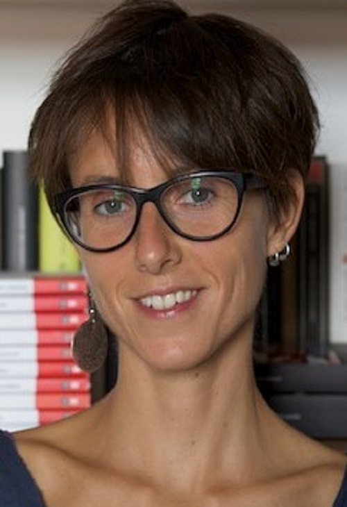 Giulia Daniele