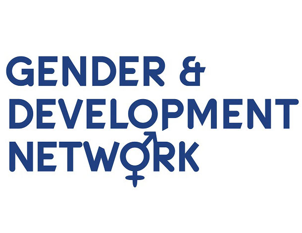 Gender & Development Network - logo (610x470)