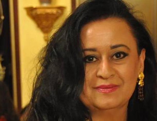 Ghada Jamsheer (610x470)