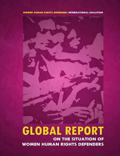 global_report_whrd_2012_cover.jpg