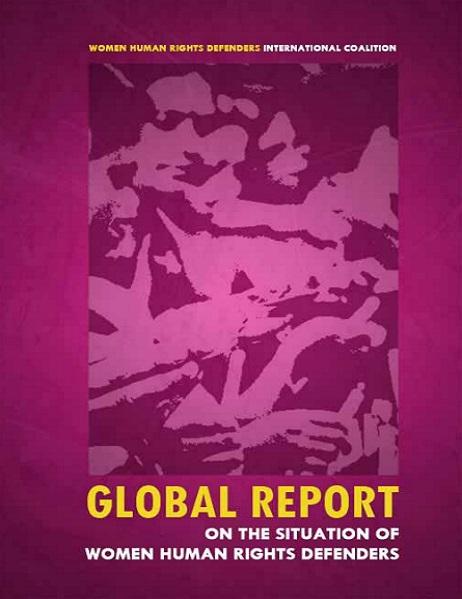 global_report_whrd_2012_cover.jpg