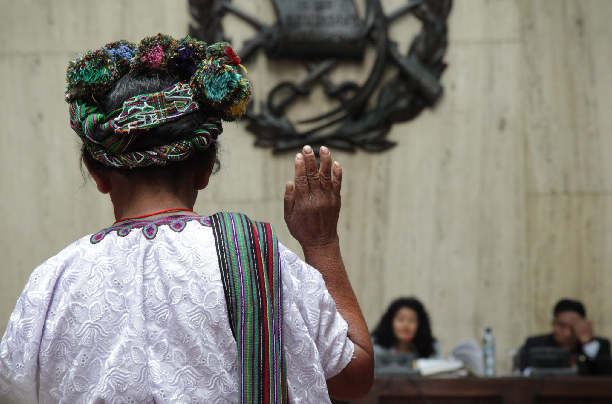 guatemala_genocide_trial.jpg