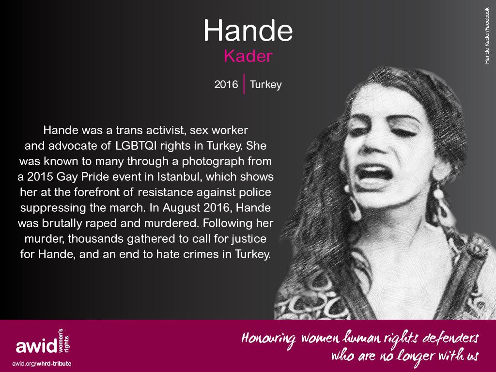 Hande Kader (EN)