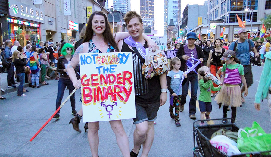 Not Bound By The Gender Binary (900x521)