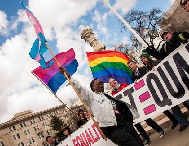 IDAHOT Trans Flag  (610x470)