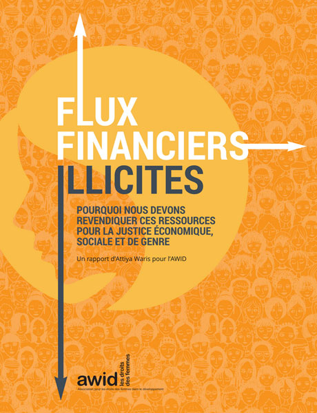 IFF policy brief cover - FRENCH (460x600)