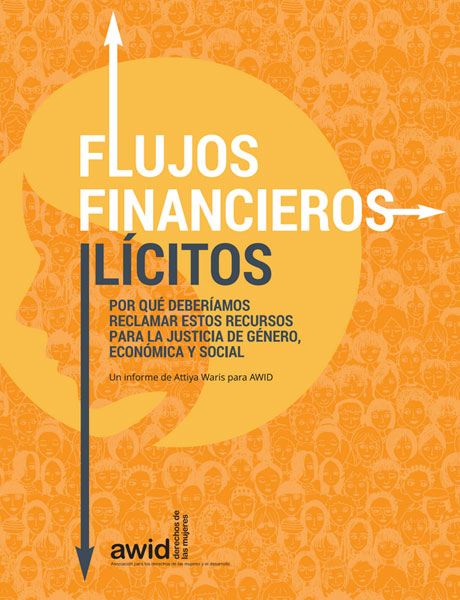 IFF policy brief cover - SPANISH (460x600)