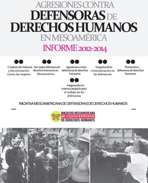 IMD report 2012-214 cover - ES