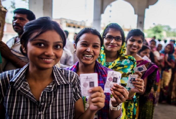 india_women_vote.jpg