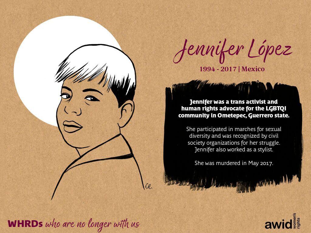 Jennifer López (EN)