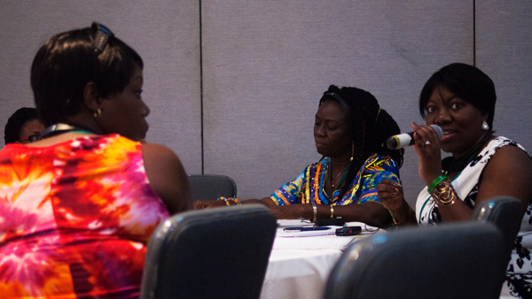 Jeunes Feministes Africaines - discussion (600x338)