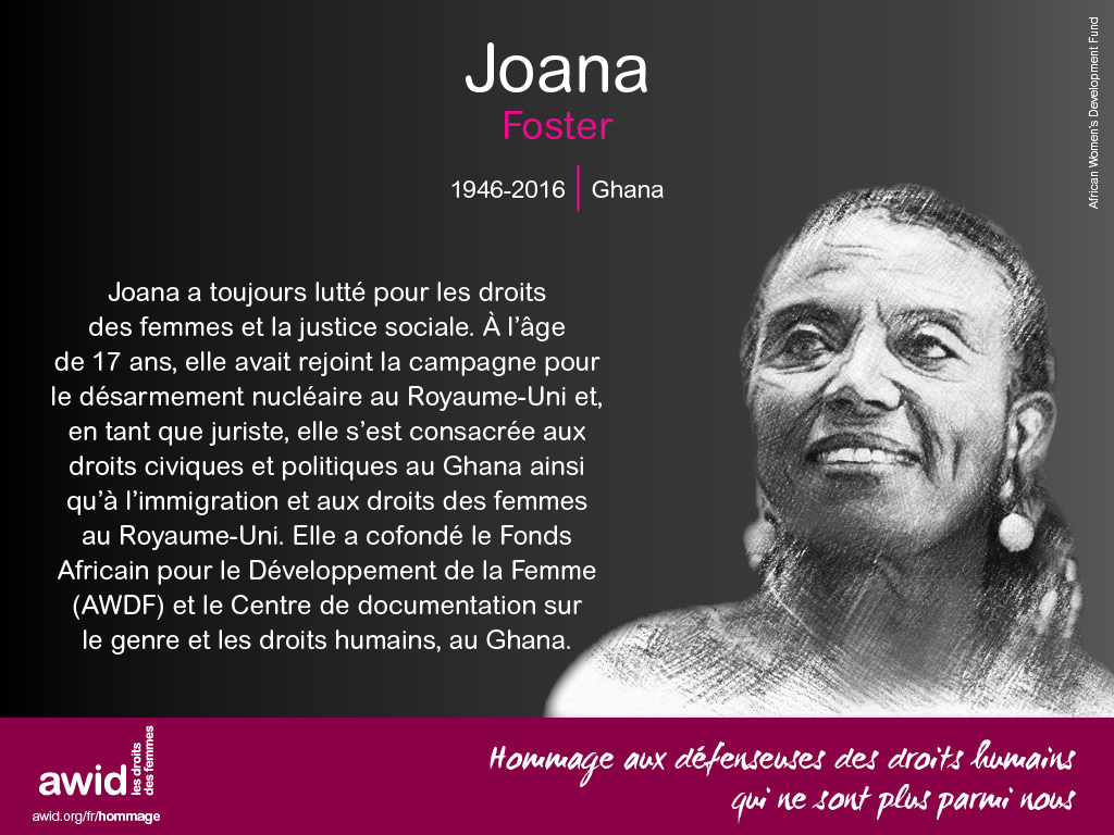 Joana Foster (FR)