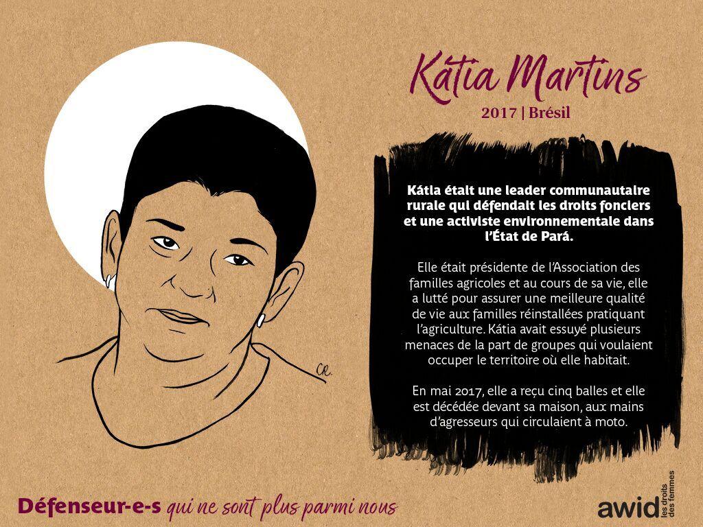 Kátia Martins (FR)