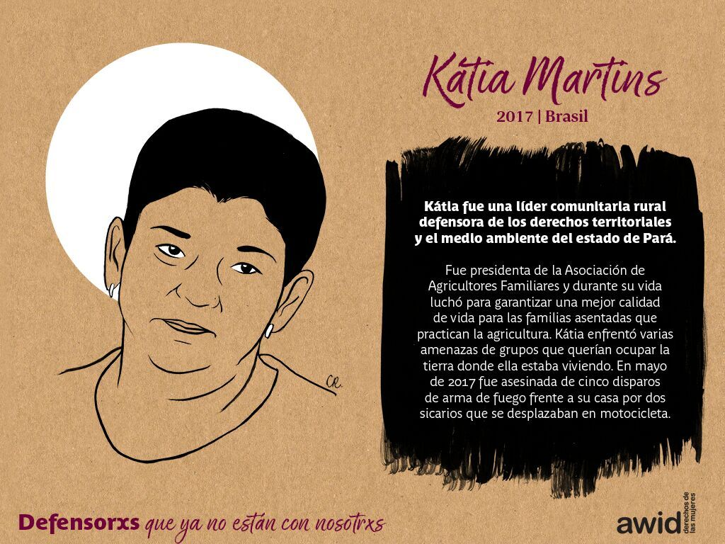 Kátia Martins (SP)