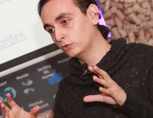 Kemal Ordek (610x470)