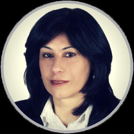 Khalida Jarrar.png