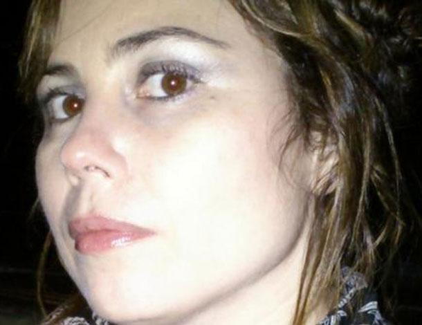 Laura Contrera (610x470)