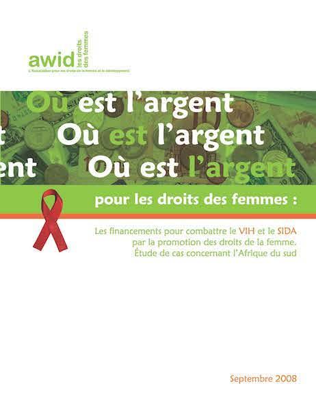 les_financements_pour_combattre_le_vih_et_le_sida_2008_1.jpg