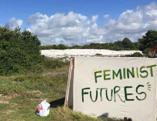 lina-feminist-futures-beach610x470.jpg