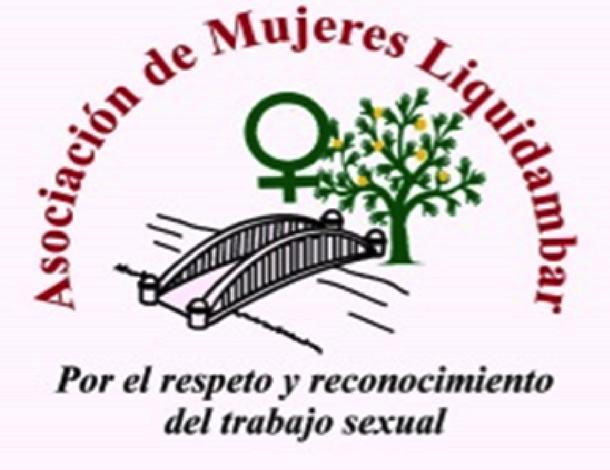Liquidambar Logo (610x470)
