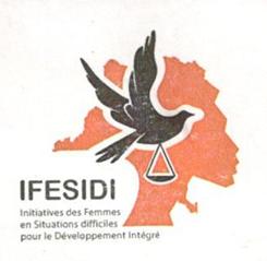IFESIDI Logo