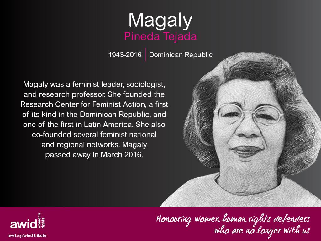 Magaly Pineda Tejada (EN)