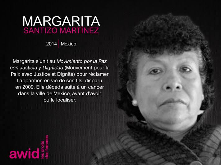 margarit_m_fr.jpg