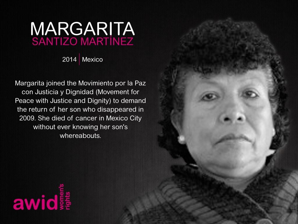 margarita_m_eng.jpg