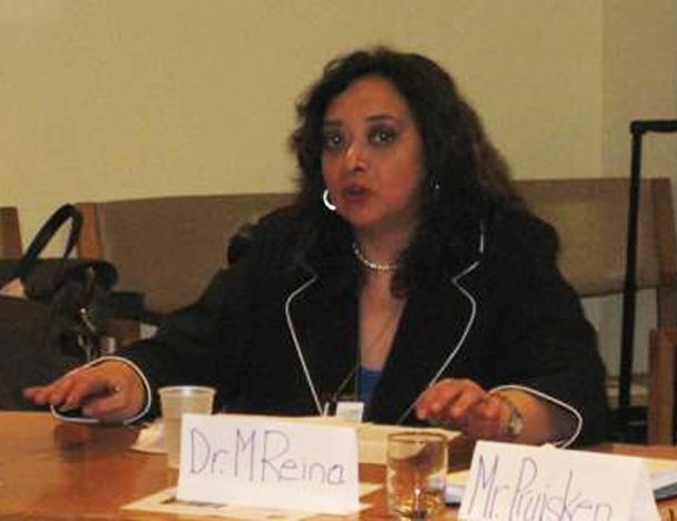 Maria Veronica Reina (610x470)