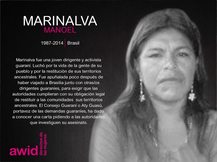 marinalva_m_sp.jpg