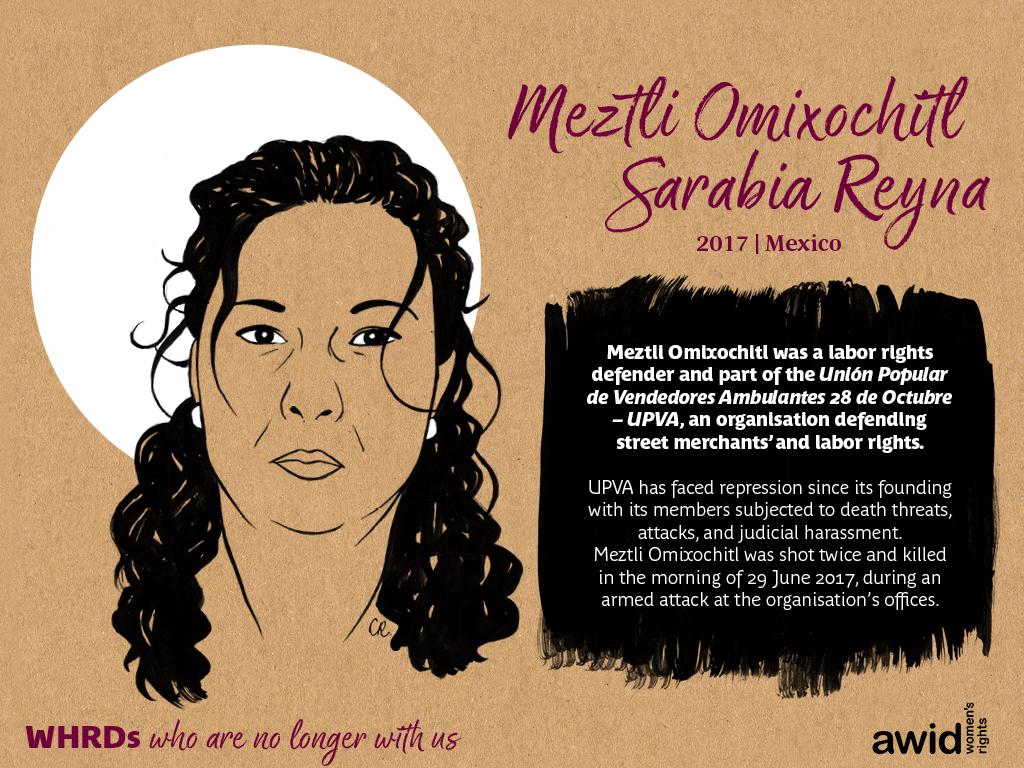 Meztli Omixochitl Sarabia Reyna (EN)