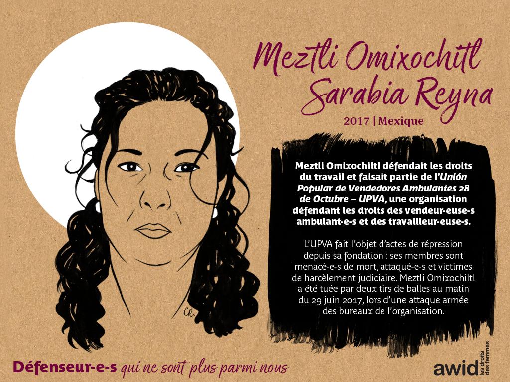 Meztli Omixochitl Sarabia Reyna (FR)