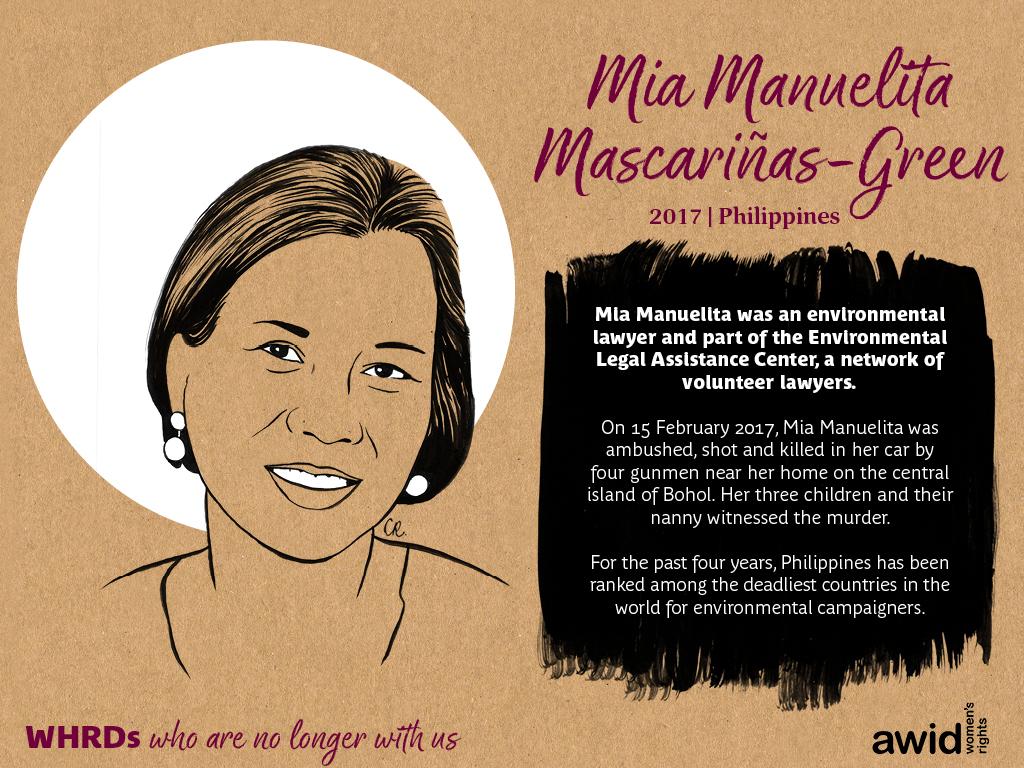 Mia Manuelita Mascariñas-Green (EN)