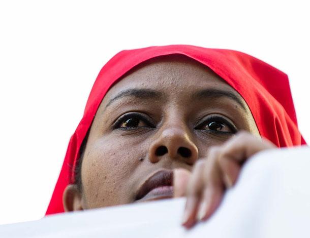 migrant-woman610x470.jpg