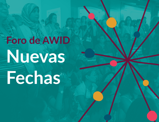 Foro de AWID - Nuevas fechas (610x470)