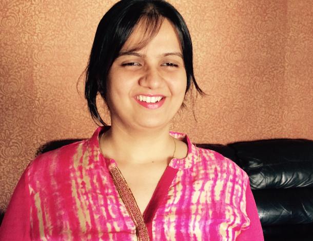 Nidhi Goyal - colour (610x470)