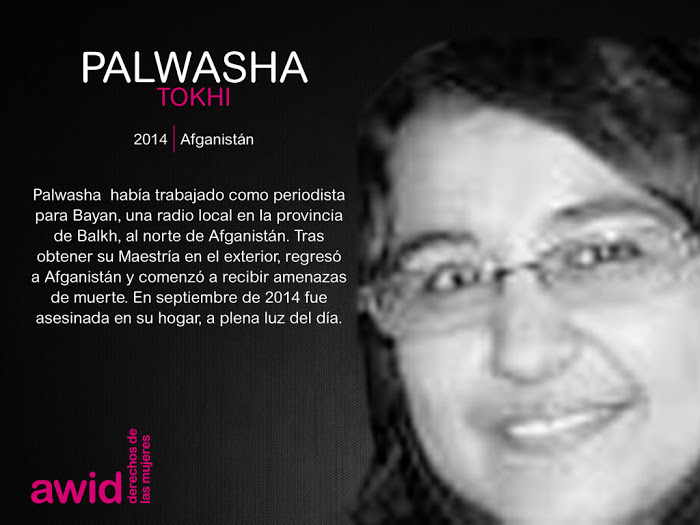 palwash_t_sp.jpg
