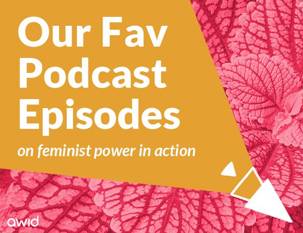 Our Favourite Podcast Epidodes - EN Tile (610x470)