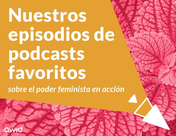 Nuestros episodios de podcasts favoritos - ES tile (610x470)