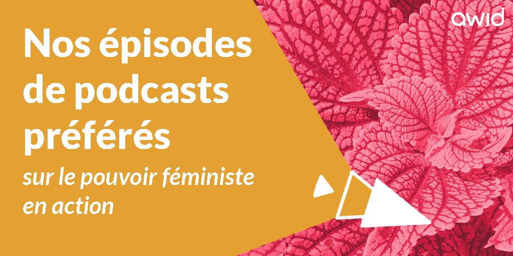 Nos épisodes de podcasts préférés - FR Banner (1200x512)