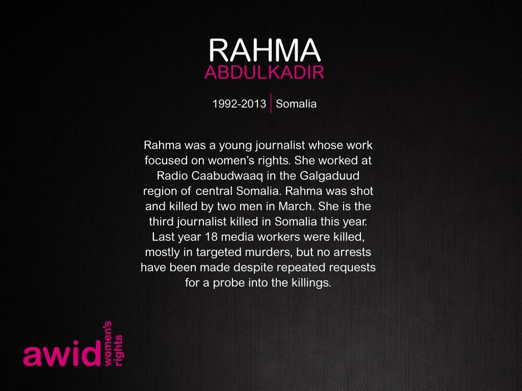 Rahma Abdulkadir ENG