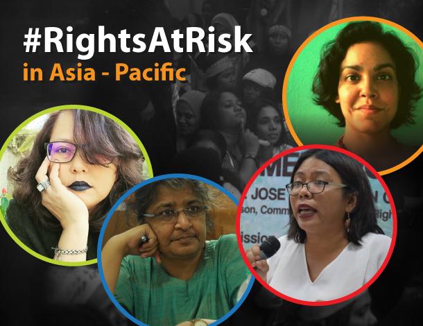 RightsAtRisk - Asia webinar (610x470)