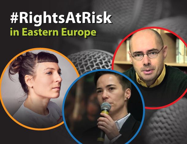 RightsAtRisk - webinar (610x470)