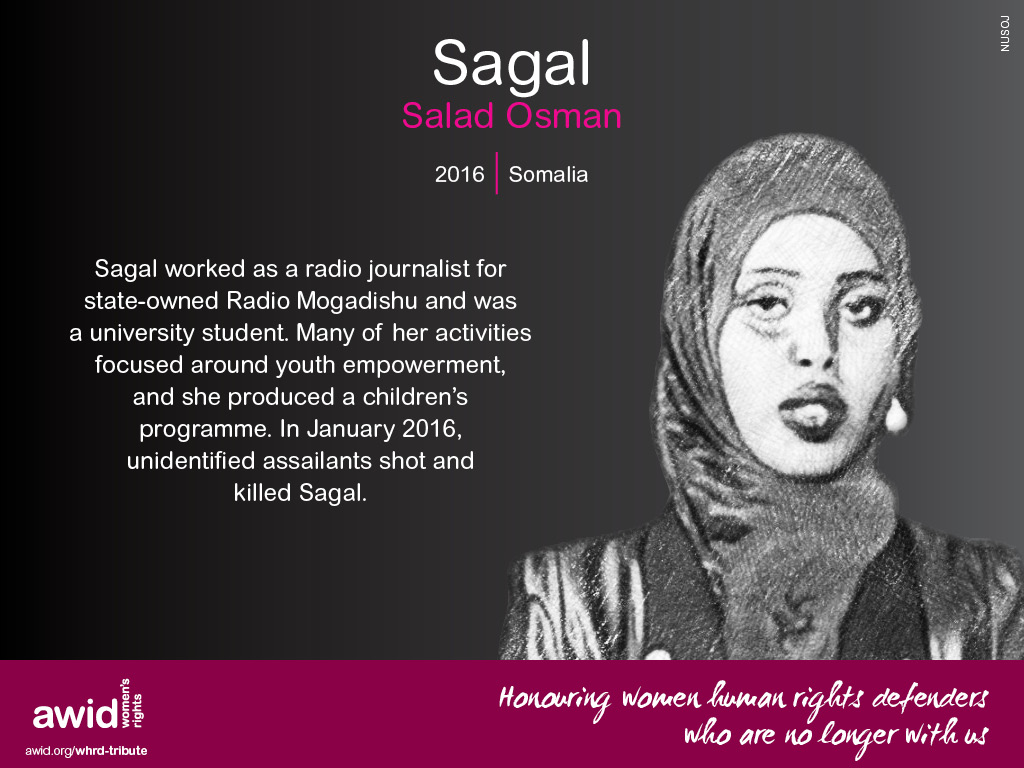 Sagal Salad Osman (EN)