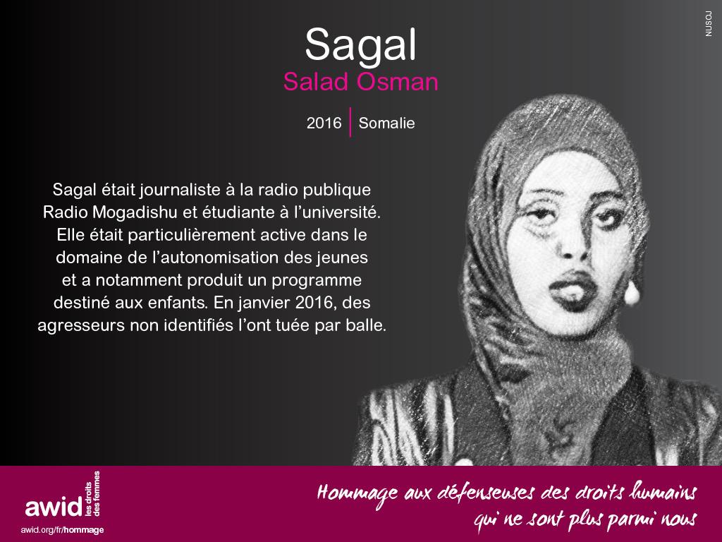 Sagal Salad Osman (FR)