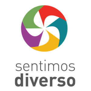 Sentimos Diverso collectivo - logo (300x300)