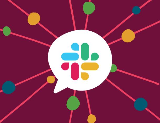 Join the AWID Slack Community - Tile (610x470)