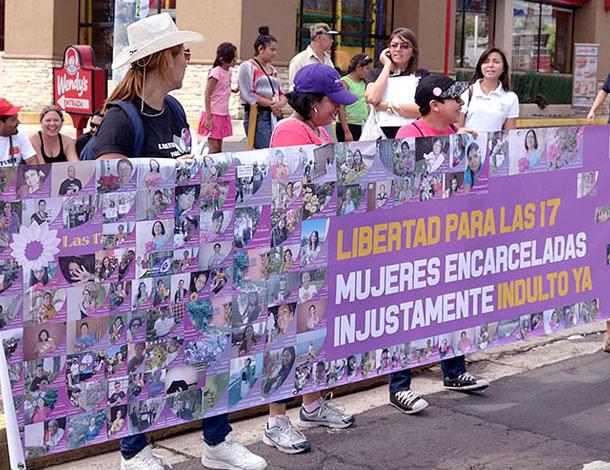 Agrupación Ciudadana por el Derecho al Aborto