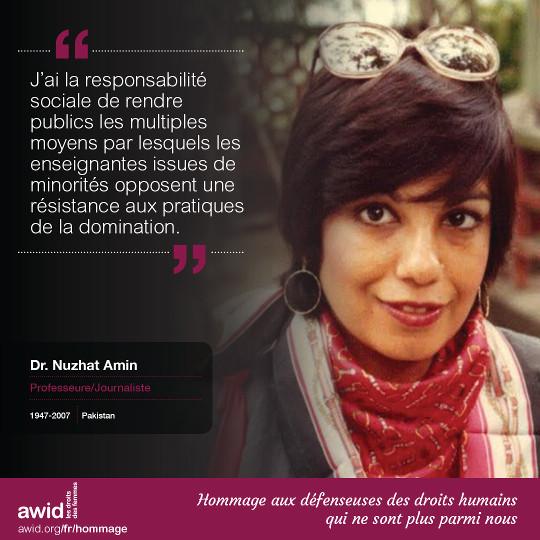 social_media_dr_nuzhat_amin_fr.jpg